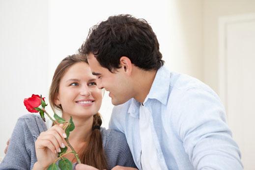 a19cbdc2f805a يحاول العديد من الرجال جذب المرأة إليهم، ولكن العديد منهم لا يعرفون كيف  يتعاملون معها،عزيزي الرجل إليك بعض أهم الصفات التي عليك أن تتحلى بها، لتكسب  قلب ...