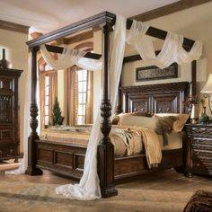 إكسسوارات غرفة النوم