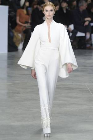 Stephane Rolland Jumpsuit