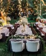 كيفَ تقومين بِتحديد موعد زّفافكِ ؟