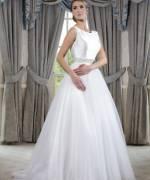 مجموعة تصاميم كاثرين باري لفساتين الزفاف 2015\2016