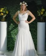 مجموعة كازابلانكا لفساتين زفاف 2016