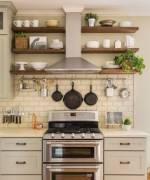 ما هي الأشياء الضرورية في المطبخ ؟