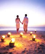 أفكار رومانسية