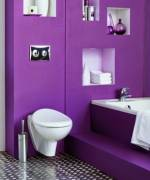 ما هي الأشياء الضرورية لِتجهيز الحمّام ؟