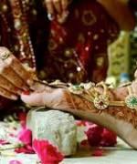 عادات وتَقاليد الزّواج حَول العالم