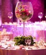لائحة استعدادات الزفاف