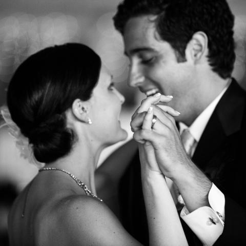 أغاني الزفاف والأفراح