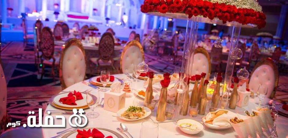 فندق جراند حياة دبي حفلة كوم